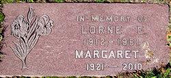 Margaret H. <i>Cumming</i> Bolender