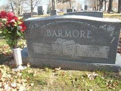 Lois Lorene <i>Gedney</i> Barmore