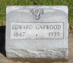Edward Garwood
