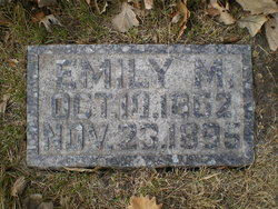 Emily M. Anderson