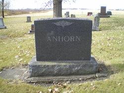Andrew Anhorn