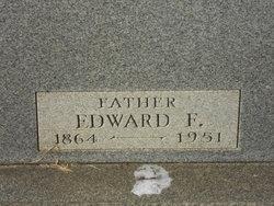 Edward F. Guard