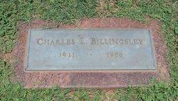 Charles L. Billingsley