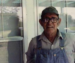 Elmer Loyd Whitney