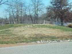 Dyer Family Cemetery