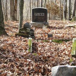 Isabelle Flinn Cemetery
