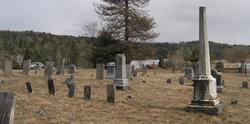 Black River Cemetery