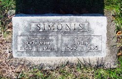 Louis Simonis