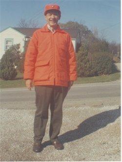 John Ruskin Jack Knight, Jr