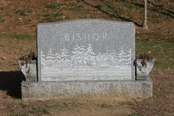 Elizabeth M <i>Snow</i> Bishop