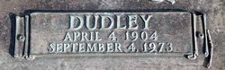 Dudley Chase