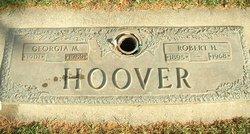 Robert H. Hoover
