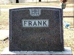 Fred J Frank