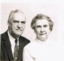 B. Howard Caughran