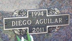 Juan Diego Aguilar