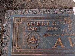 Buddy Gale Avers