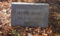 Arthur Bright
