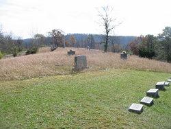 Reed-Stephenson Cemetery