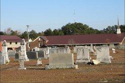 Banner Chapel Advent Christian Church Cemetery