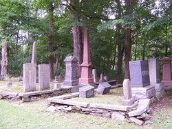 Bitley Cemetery