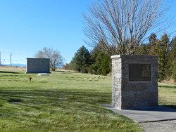 Green Acres Pet Cemetery
