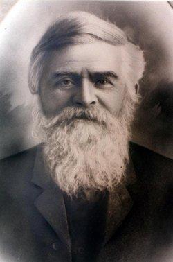 Solomon E Brees