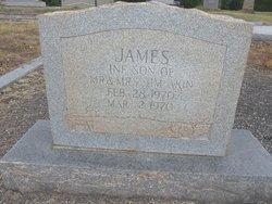 James Akin