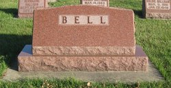 Reginald Orin Bell