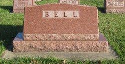 Rosalia Edna Bell