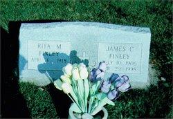 James Charles Finley