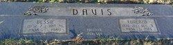 Bessie Davis