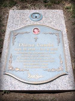 Diana Casale