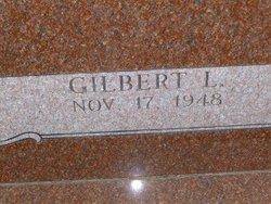 Gilbert L. Albinger