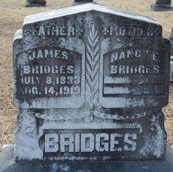 James Bridges
