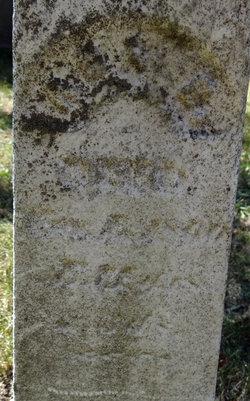 Ada E. Connet