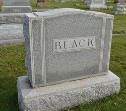 Ann E. <i>Farnsworth</i> Black