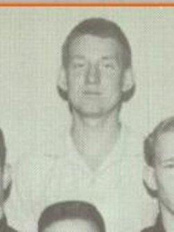 Stanley Walter Woroszylo, Jr