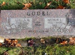 Arthur L Godel