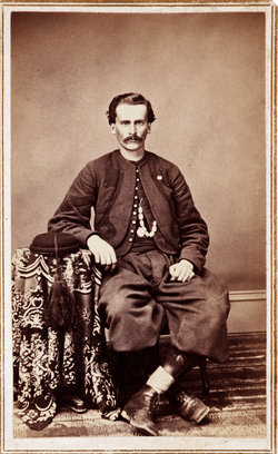 Robert F. Shipley