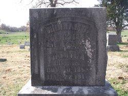 William T Farrar