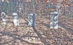Billings Cemetery  83