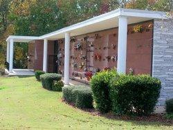 Sawnee View Gardens