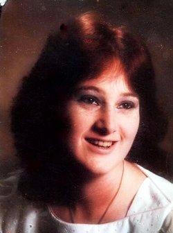 Kathleen <i>Saltry</i> Cron
