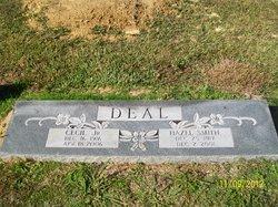 Cecil Deal, Jr