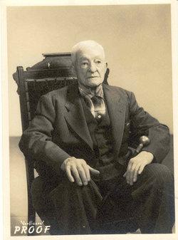 Lawson Anderson Bettis