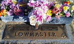 Ira Lowmaster