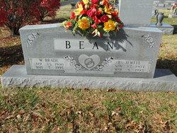 W. Brade Bean