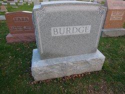 Adelaide R. Burdge