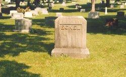 George Boyd Eckel
