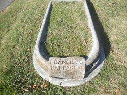 Francisco Battaglio